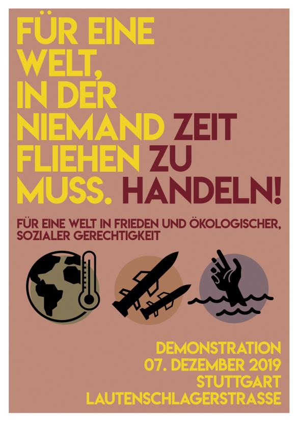 http://flucht-demo.de/wp-content/uploads/2019/10/fluchtdemo_flyer.jpg