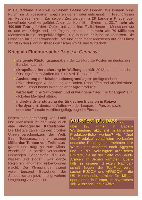 http://flucht-demo.de/wp-content/uploads/2019/10/fluchtdemo_flyer2.jpg