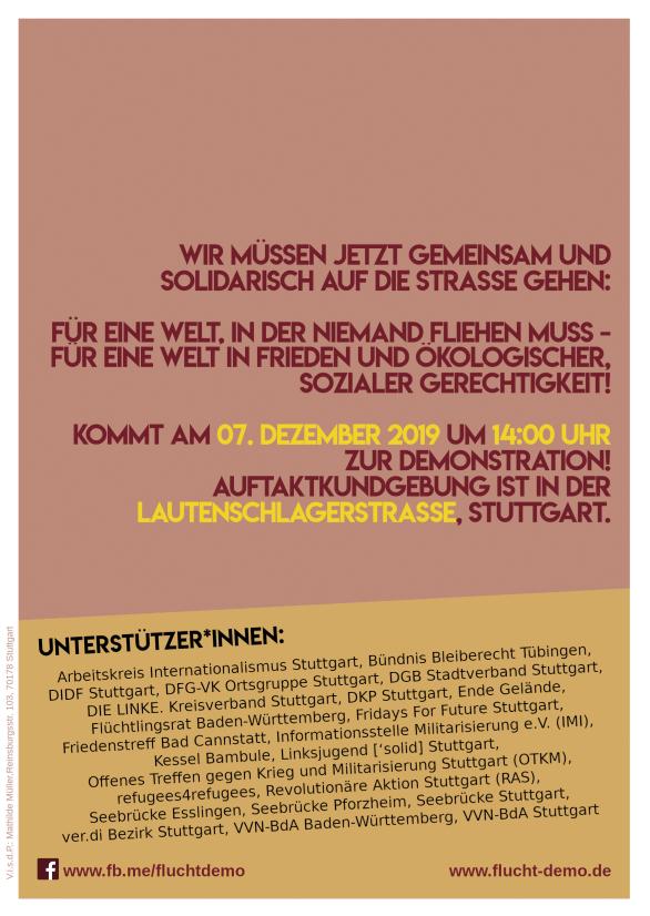http://flucht-demo.de/wp-content/uploads/2019/10/flyer4.jpg